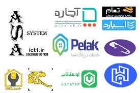 10 تا از برترین خدمات آنلاین در ایران