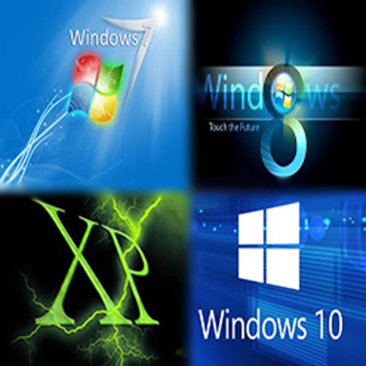 تاریخچه مایکروسافت و معرفی انواع سیستم عامل ویندوز از سال 1983 تاکنون