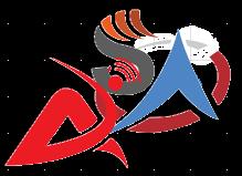 پشتیبانی و خدمات کامپیوتر،شبکه،نصب ویندوز در محل (در شهر قزوین) |آسا سیستم